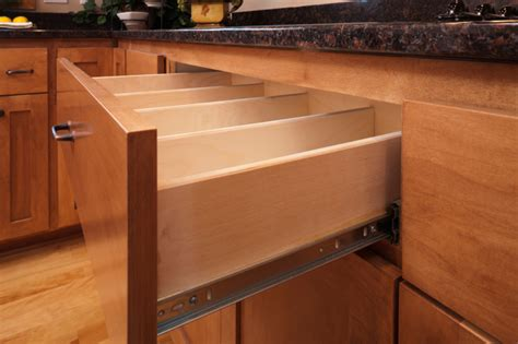 kitchen cabinet drawer construction cabinet construction the valueselect kitchen and bath 5370