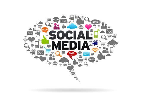 Media Marketing by Is The Hoopla Social Media Marketing The Myth