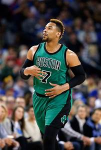 Jared Sullinger - Bing images