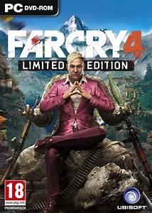 Скачать Far Cry 4 | Скачать бесплатно игры на компьютер
