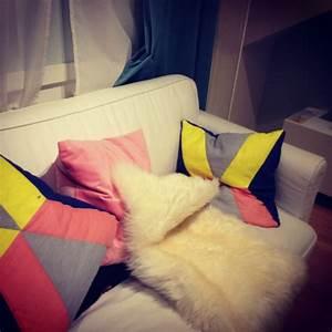 Kissen Bei Ikea : inspiration bei ikea ~ Orissabook.com Haus und Dekorationen