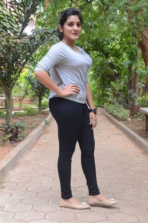 167 best desi aunties for masturbation images on pinterest indian girls beautiful women and