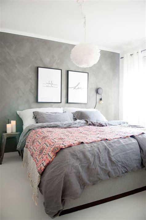 chambre gris perle et blanc más de 1000 ideas sobre dormitorios gris rosas en