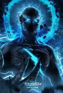 Ulquiorra vs CW Flash, RF, Zoom & Weather Wizard - Battles ...