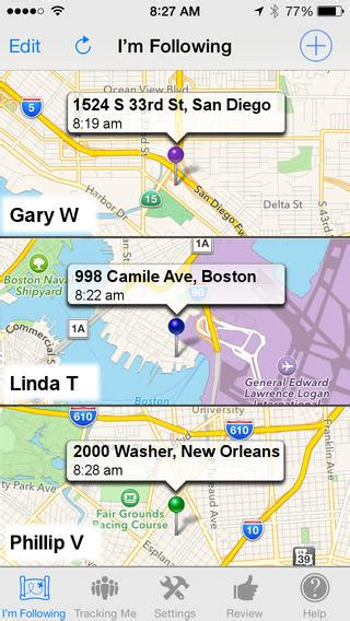 iphone location tracking gps tracker for iphone track family friends iphone 12002