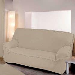 housse canapé 3 places accoudoirs housse de canapé housses de clic clac fauteuil et bz