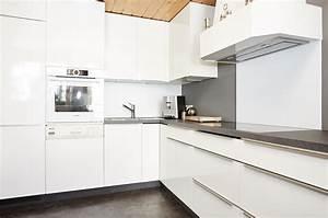 Kuchenrenovierung in munchen einfach geplant elha service for Küchenrenovierung