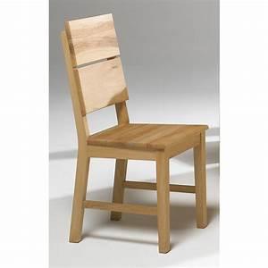 Stühle Aus Holz : 2 esszimmer st hle aus massiv holz wildeiche landhaus ~ Lateststills.com Haus und Dekorationen
