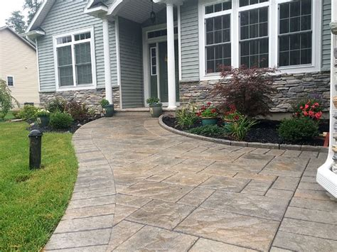 cicero landscaping and hardscaping cny
