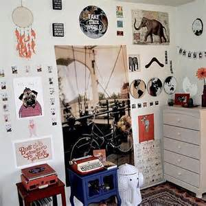 best 25 hipster bedroom decor ideas on pinterest
