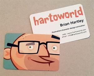 Wwwdino sawproductionscom hello i39m joseph marshall for Animation business cards