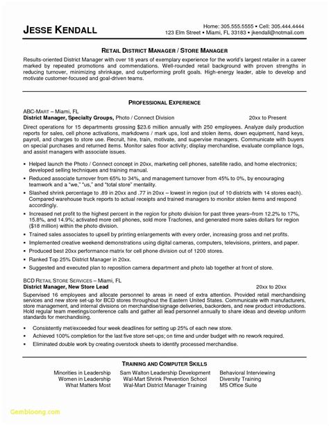 Project Manager Skill Set Resume by 76 Inspiring Images Of Resume Sles With Skills And