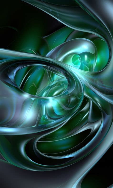 3d Wallpapers Iphone by 3d Graphics Slap Wallpaper For Nokia Lumia 800