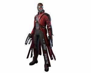 Star-Lord movie costume teaser : marvelheroes