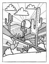 Coloring Printable Pdf Utah Adult sketch template