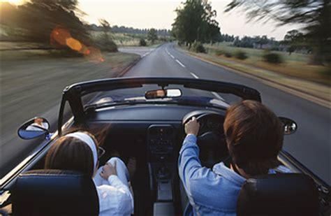 driving  left side  roadway cvc  california