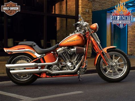 Harley Davidson Wallpaper For Computer by Harley Davidson Wallpapers For Computer Wallpaper Cave