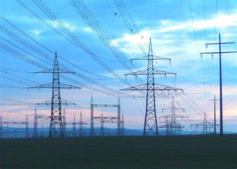 Strom sparen mit w3logistics - Aktuell - w3logistics AG