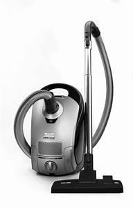 huishoudelijke apparaten stofzuigers