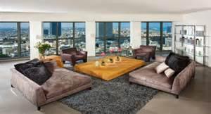 sofa big sofas big furniture big impact