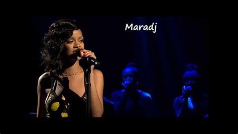Stay Rihanna Search: Stay Magyar Felirattal