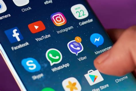 App Android by Privacy A Proportion Of Android Apps Are Secretly