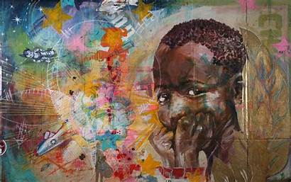 African American Def Wallpapers Month Motown Jam