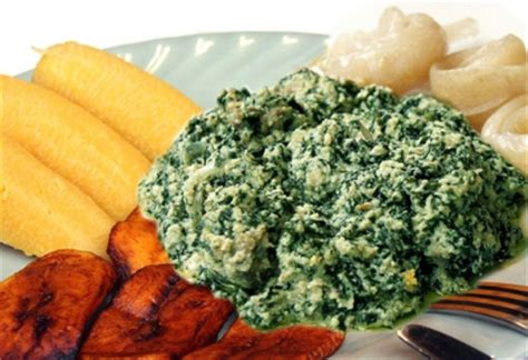cuisine africaine camerounaise recettes de cuisine africaine facile