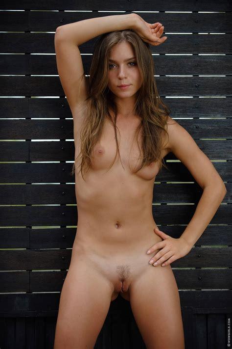 Xfreehu Ls Naked A