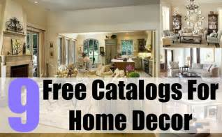 home interior catalog 2012 9 free catalogs for home decor best home decorating catalogs diy martini