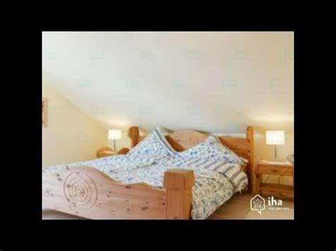 Schlafzimmer Ideen Schräge Wände by Schlafzimmer Ideen Schr 228 Ge W 228 Nde