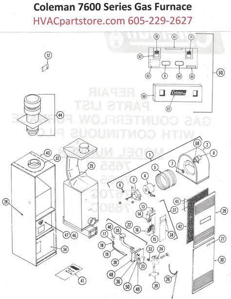 Fantech Wiring Diagram Download