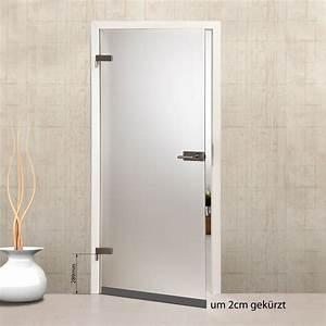 Bilder Für Glastüren : ganzglast r klarglas matt lotusbeschichtet 20mm k rzer als standard glast ren ebay ~ Sanjose-hotels-ca.com Haus und Dekorationen