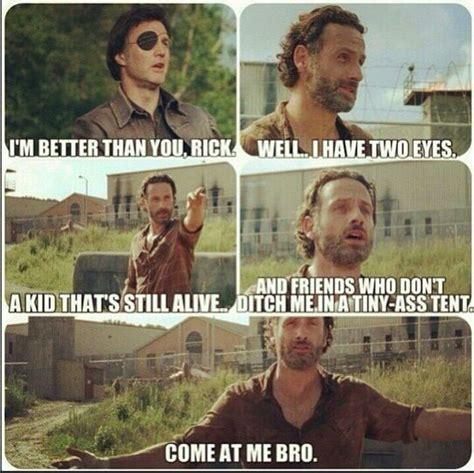 Walking Dead Memes Season 4 - the walking dead season 4 funny memes the walking dead funny memes