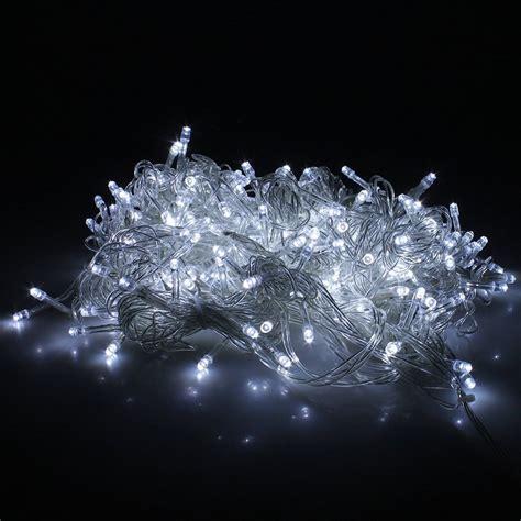 tende luminose natalizie tende luminose natalizie per esterno