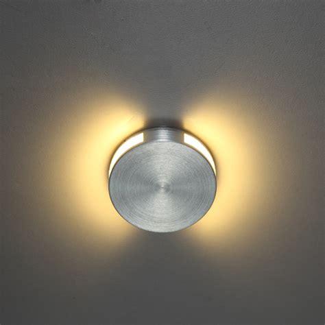 wall light projector lighting  ceiling fans