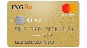 Location Voiture Visa Premier : la visa premier est elle disponible chez ing direct ~ Medecine-chirurgie-esthetiques.com Avis de Voitures