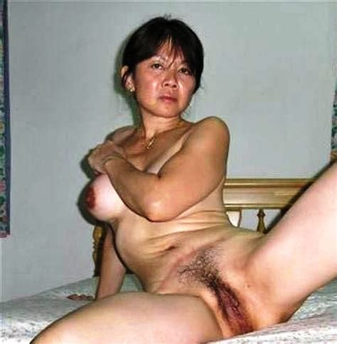 Matureasianpussies03a131969941 In Gallery Mature