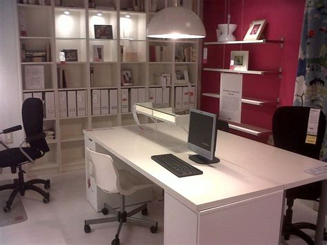 ikea   layout   hobby roommy ideal craft room favorite places spaces