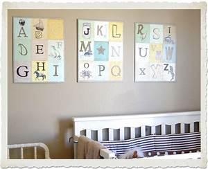Nursery room wall decor the graphics fairy