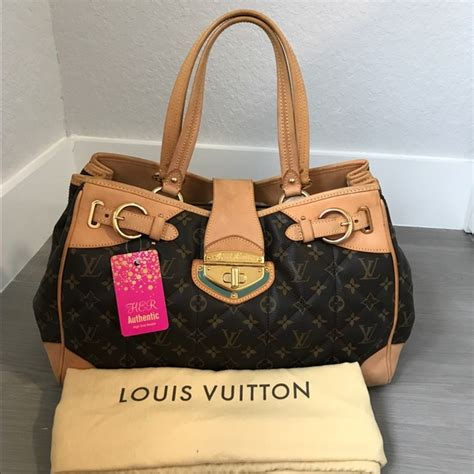 louis vuitton handbags louis vuitton etoile