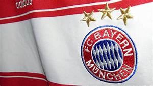 Flurkarte Bayern Kostenlos : bayern m nchen handy logo kostenlos hintergrundbild auf ~ Lizthompson.info Haus und Dekorationen