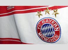 Bayern München Handy Logo, Kostenlos Hintergrundbild auf