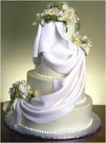 wedding cake pictures creative wedding cake 2013 ideas