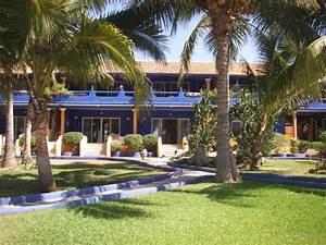 Mi Casa Is Su Casa : mi casa es su casa updated 2018 hotel reviews troncones mexico tripadvisor ~ Eleganceandgraceweddings.com Haus und Dekorationen