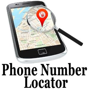 phone finder app phone number locator android apps on play