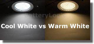 smart light wifi colour temperature adjustable led light