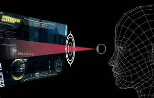 Eye Tracking in Virtual Reality - In the Blink of an Eye ...