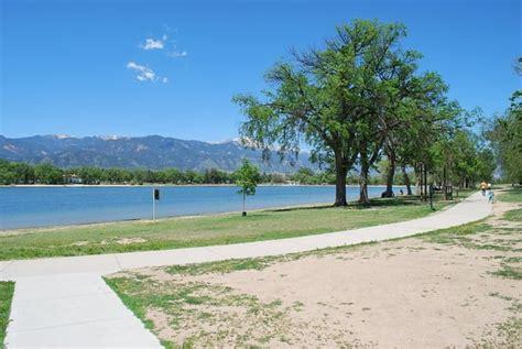 memorial park colorado springs co united states yelp