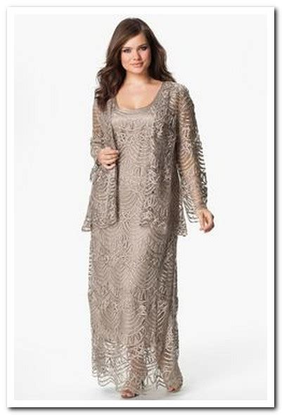 HD wallpapers flattering plus size mother of the groom dresses